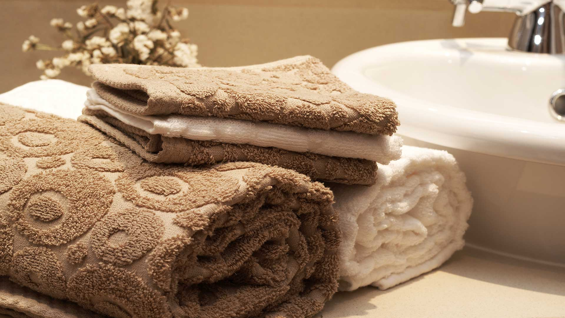 Towel Bathrobe Bathmat Bed-linen Hotel SPA kitchen Turkish Home Textile