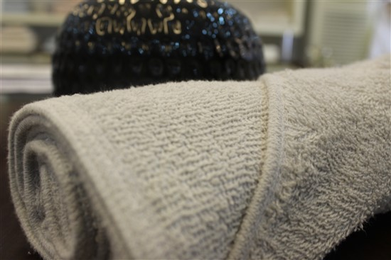 mayer knitting towels